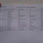 DSC_0226 (Copy)