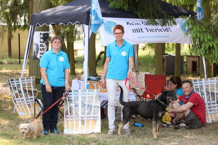 Verein der Hundeffreunde Loitz 041 (1280x853)