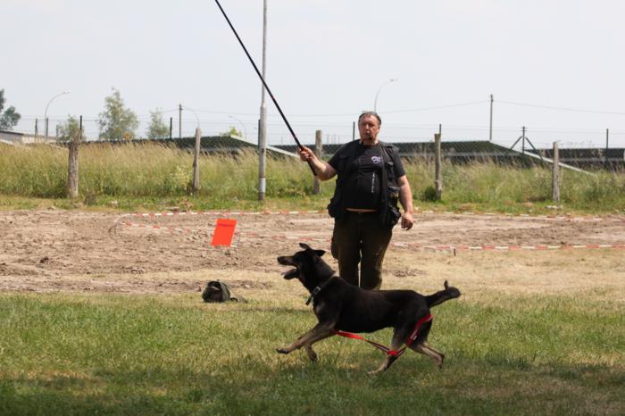 Verein der Hundeffreunde Loitz 119 (1280x853)