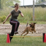 Verein der Hundeffreunde Loitz 021 (1280x875)