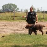 Verein der Hundeffreunde Loitz 057 (1280x920)
